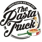 The Pasta Truck