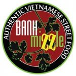 Banh Mizzle Authentic Vietnamese Street Food