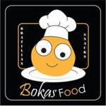 Bokas Food