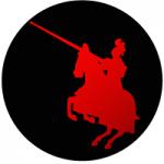 Bombay Knights